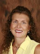 Dr. Josephine Weeden
